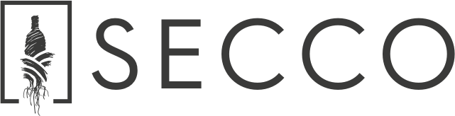 Secco Wine Club